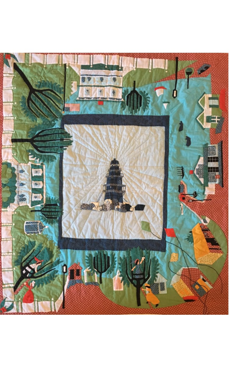 <h3>ORIENT 1900</h3>
