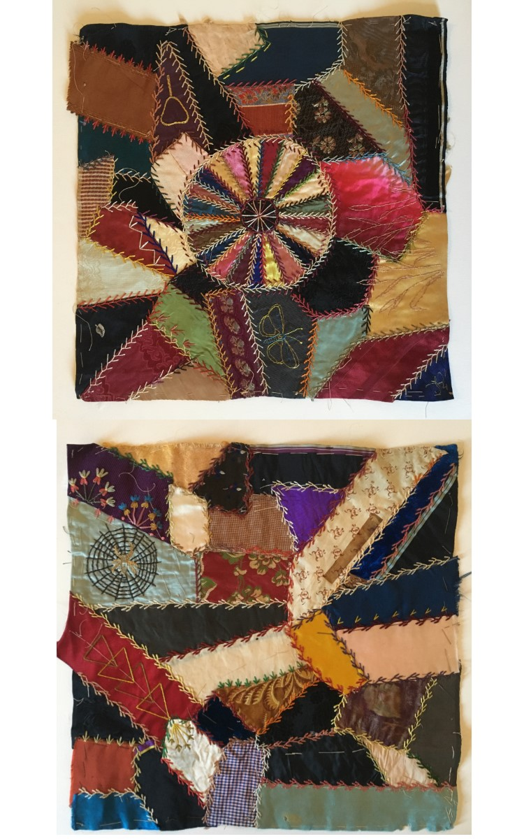 <h3>CRAZY BLOCKS</h3>