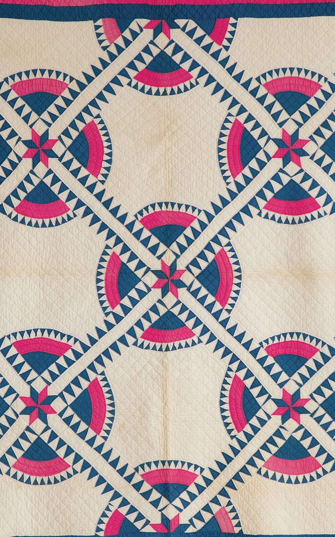 <h3>NEW YORK BEAUTY</h3>