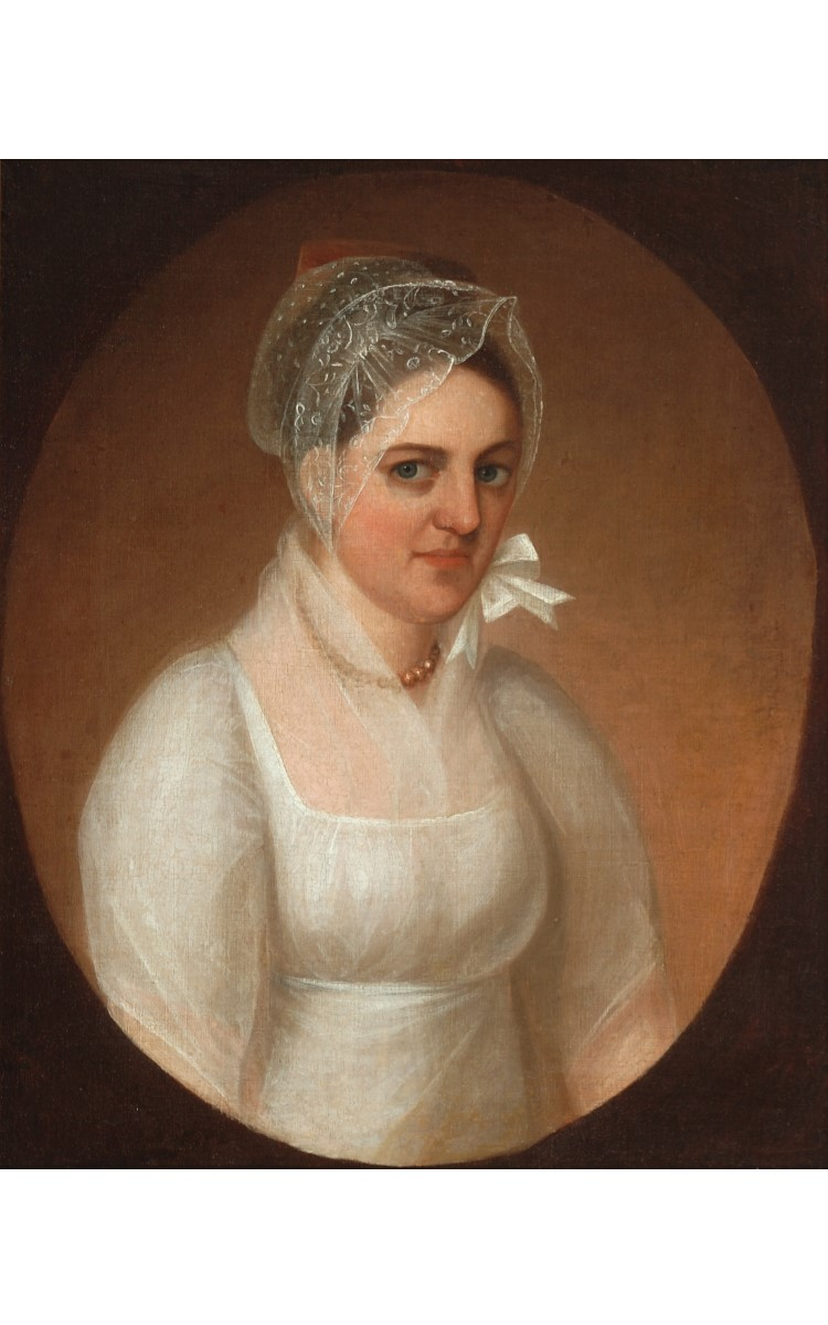<h3>ABRAHAM G.D. TUTHILL</h3>