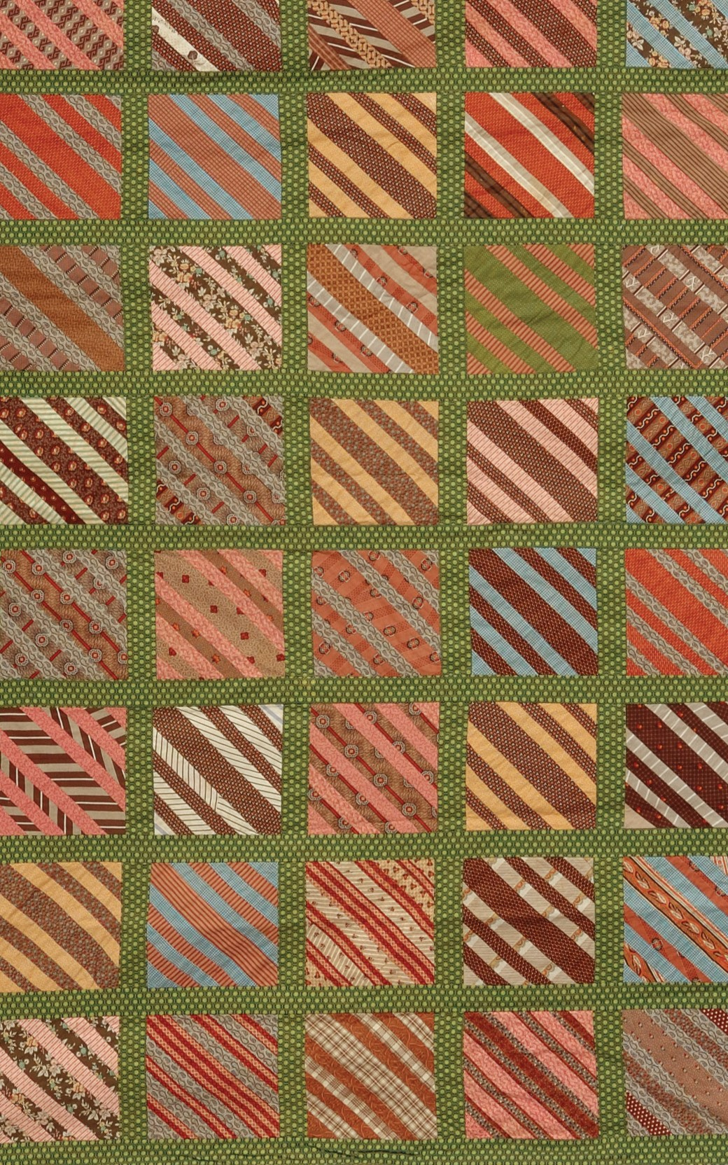 <h3>SQAURES AND DIAGONAL STRIPES</h3>